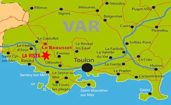 Locations de vacances entre particuliers lvp - Location nuitee particulier ...