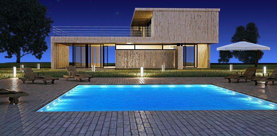 comment louer sa maison en saisonnier ventana blog. Black Bedroom Furniture Sets. Home Design Ideas