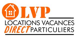 Locations Vacances Particuliers LVP