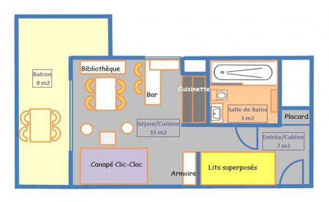 LA-BOUSSOLE-ARCHACHON-10
