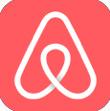 location saisonniere Airbnb