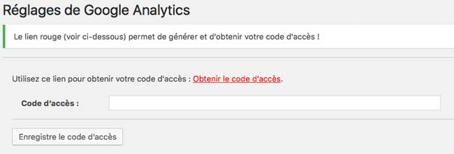 se-connecter-a-google-analytics-11