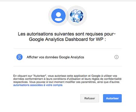 se-connecter-a-google-analytics-12