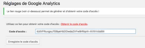 se-connecter-a-google-analytics-14