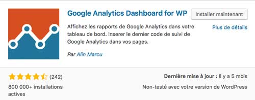 se-connecter-a-google-analytics-8