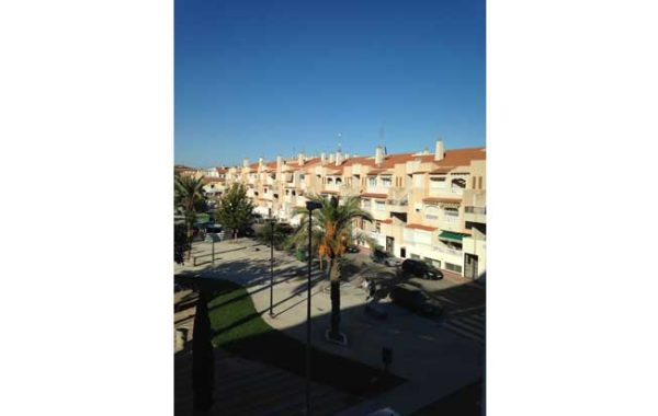 APPART TORREVIEJA
