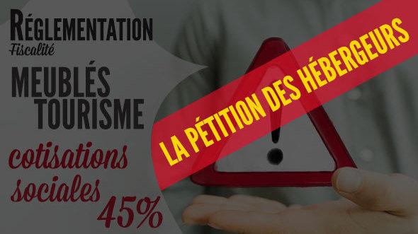 petition-projet-de-loi-finacement-securite-sociale