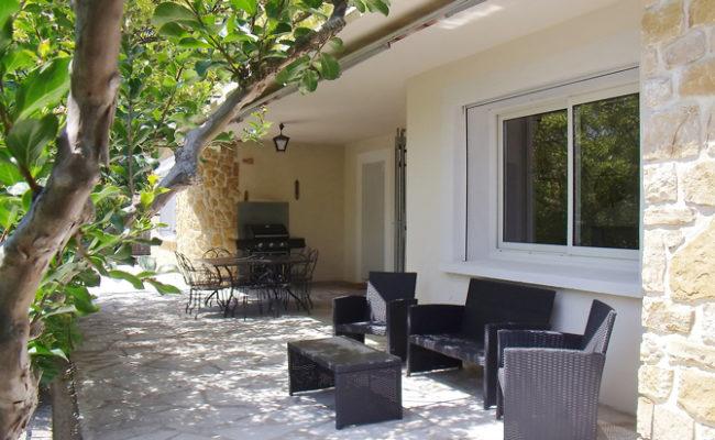 ABRI DE PROVENCE - Dôme & Vaucluse - Location de Vacances - Location ...