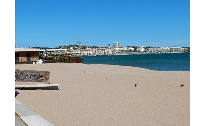 Locations de vacances entre particuliers lvp - Location vacances port frejus particulier particulier ...