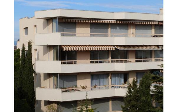F4 95 m² 3 chambres