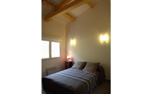 Location Villa Bouche Du Rhone