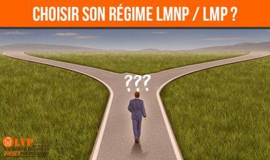 LMNP ou LMP ?