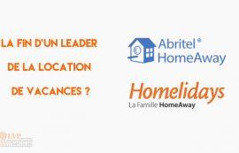 ABRITEL – HOMELIDAYS