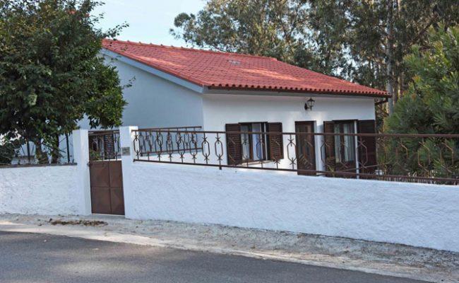 MAISON-PALME-BARCELOS-4