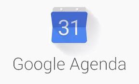 ical-Google-Agenda