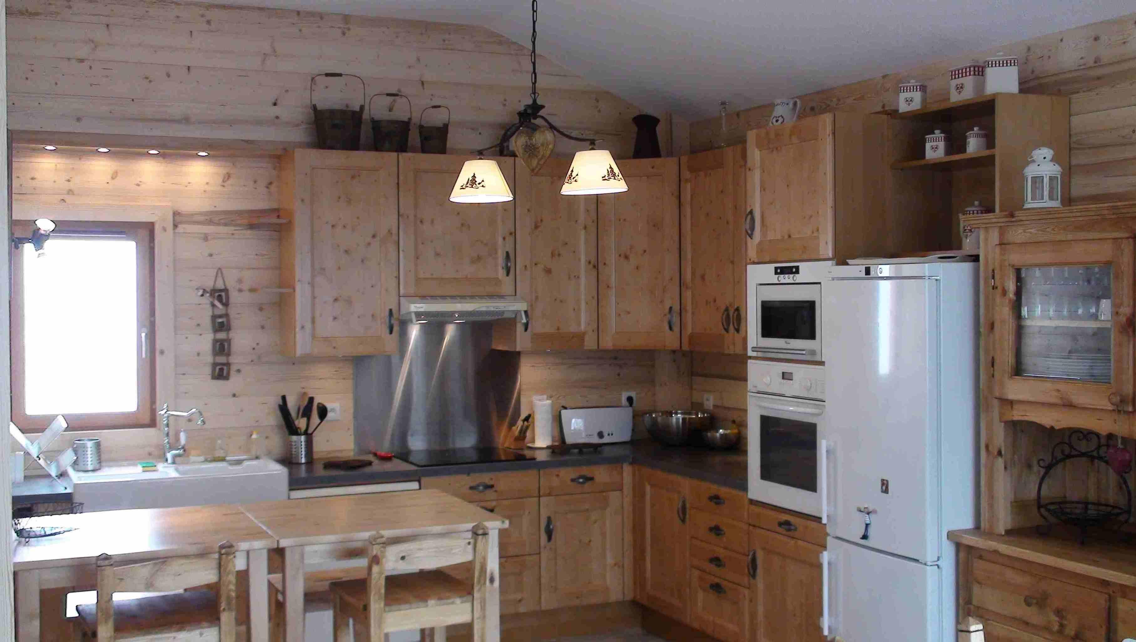 locations de vacances entre particuliers lvp. Black Bedroom Furniture Sets. Home Design Ideas