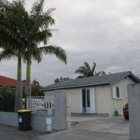 La maison de la Réunion pour vos vacances