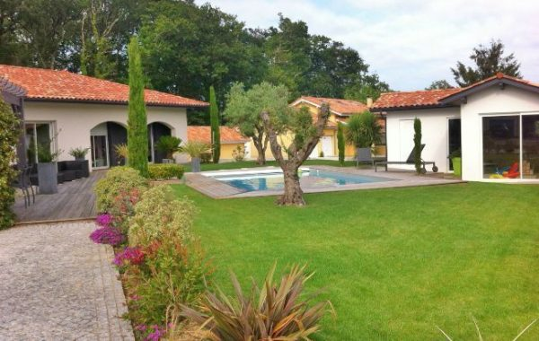 Villa ELAIA * * * *
