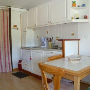 """Appartement """"L'Adret"""" à Avoriaz"""