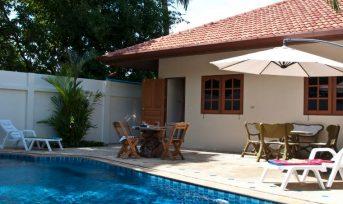Villa VARA
