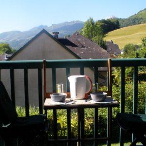 ALTESS Location Bagnères de Bigorre