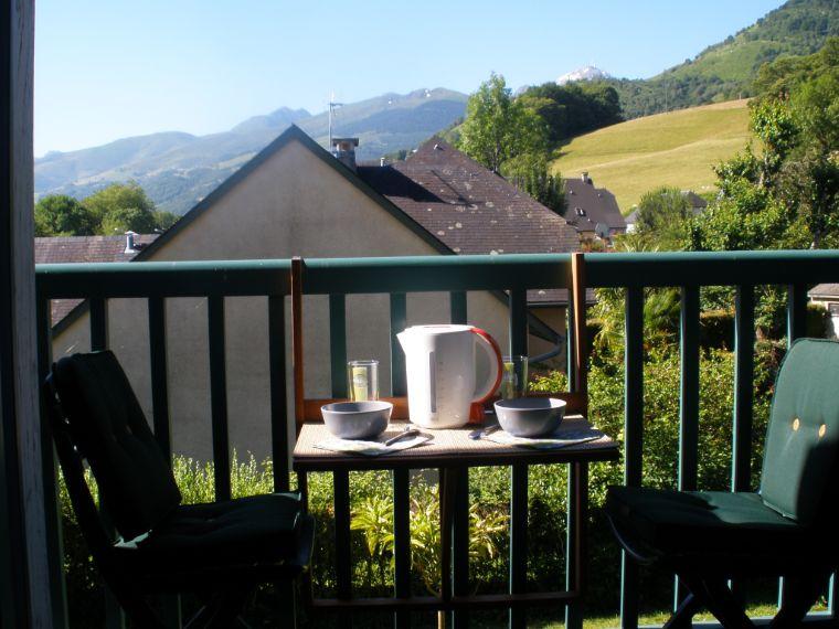Altess Location Bagnères De Bigorre Location Vacances