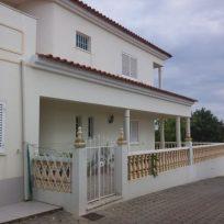 Villa ALBUFEIRA