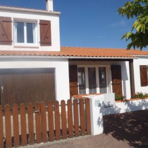 villa Saja