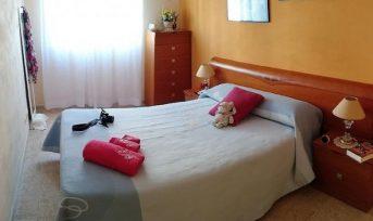 Residencial Los Pinos I