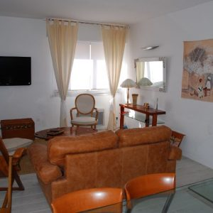 Ideal appart cosy 50 m plage