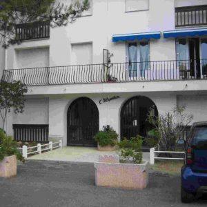 Résidence Alhambra