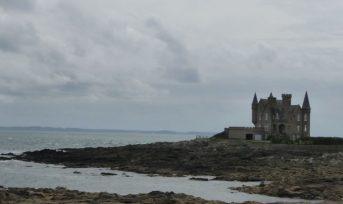 les terrasses de Port Maria QUIBERON