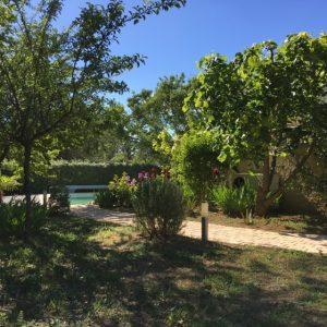 Villa RocAzur