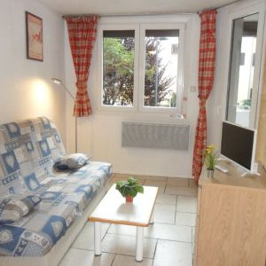 Appartement A chamonixlocation2