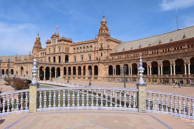 choisir-votre-location-vacances-espagne-Andalousie-seville