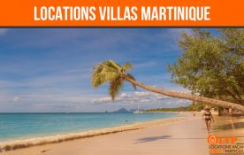 LOCATIONS VILLAS MARTINIQUE : COMMENT CHOISIR ?
