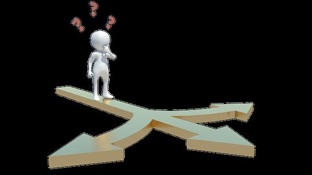 Comment choisir entre le régime Micro BIC et le régime au Réel ?