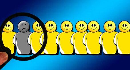 Qui se cache derrière les avis sur internet ?