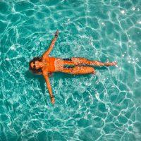 Locations vacances avec piscine