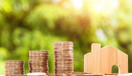 Définissez vos tarifs en fonction de votre marché !