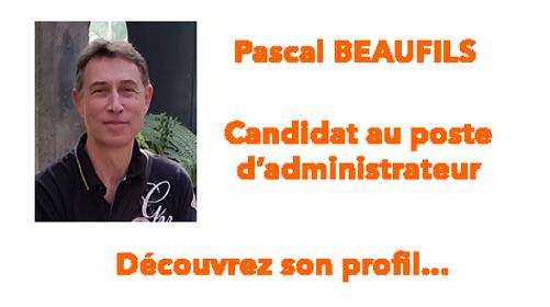Pascal-BEAUFILS-Candidat-LVP