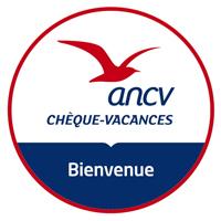 LOCATION-VACANCES-CHEQUE-VACANCES