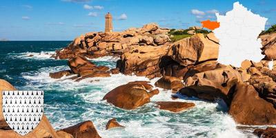 Locations de vacances en Bretagne en direct des propriétaires
