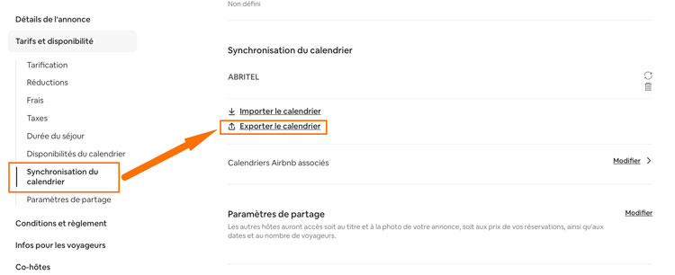 ical-AIRBNB-3