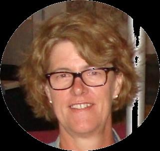 Agnes KRUGER