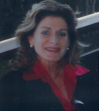 Rosa María Loretan - de Bustamante