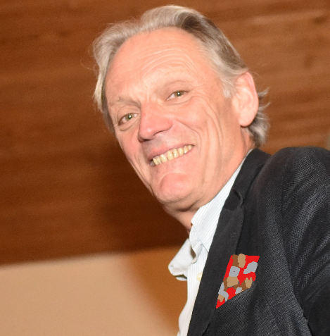 Patrick Englebert