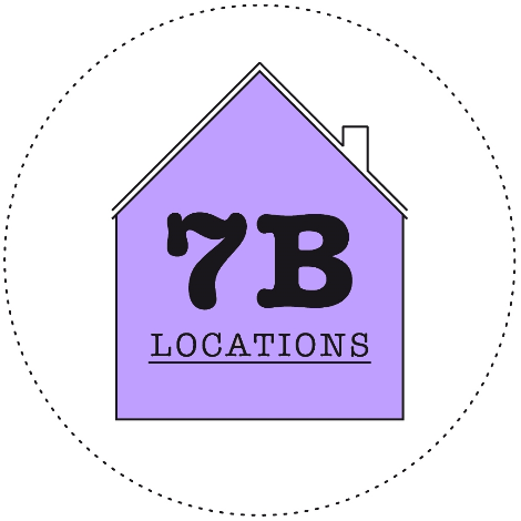 Sette B Locations
