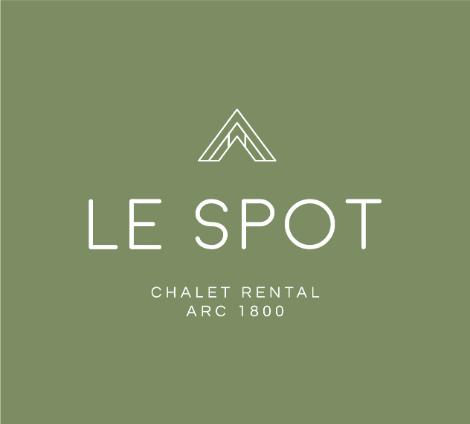 LeSpot