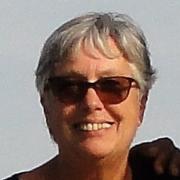 casadellameridiana